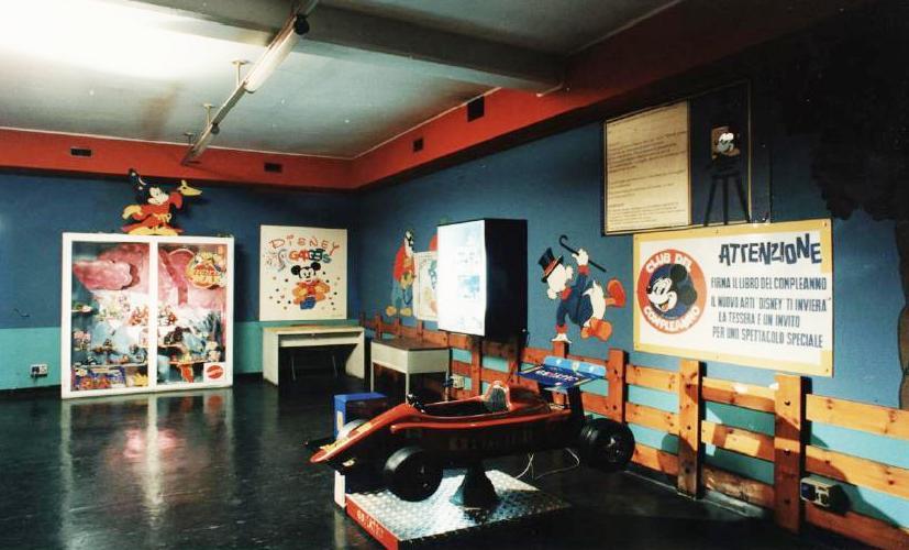 Dal cinema Arti a Dubai: la Missione Impossibile di Brad Bird