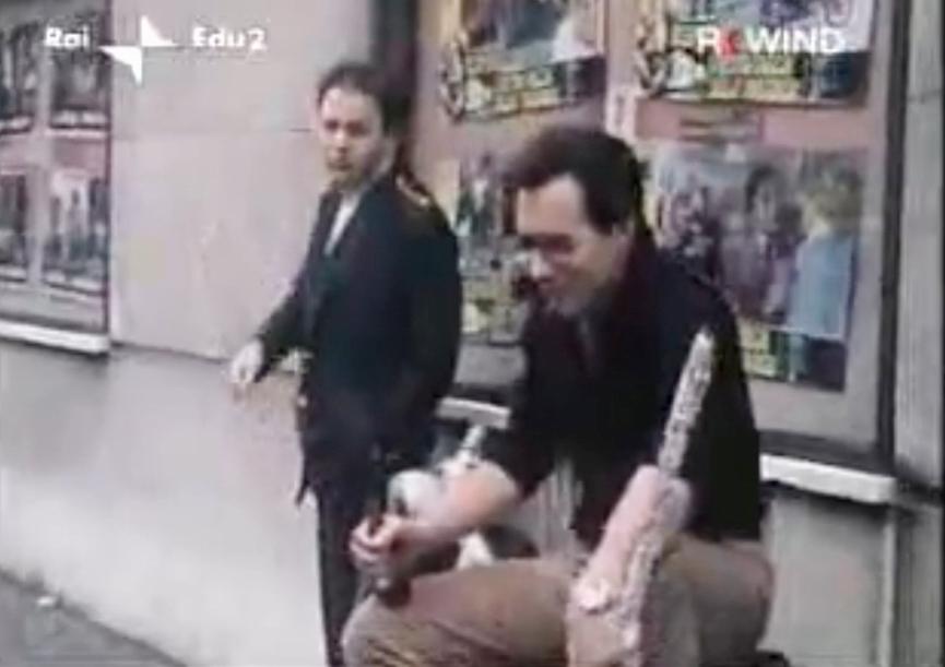 titoli film a luci rosse annunci massaggiatrici roma